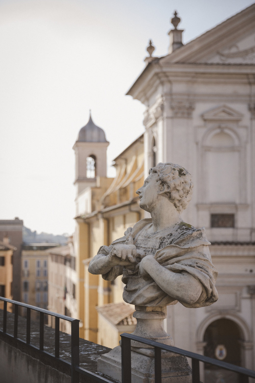Rome Photo Emily Dahl-33.jpg