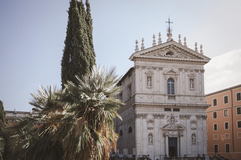 Rome Photo Emily Dahl-34.jpg