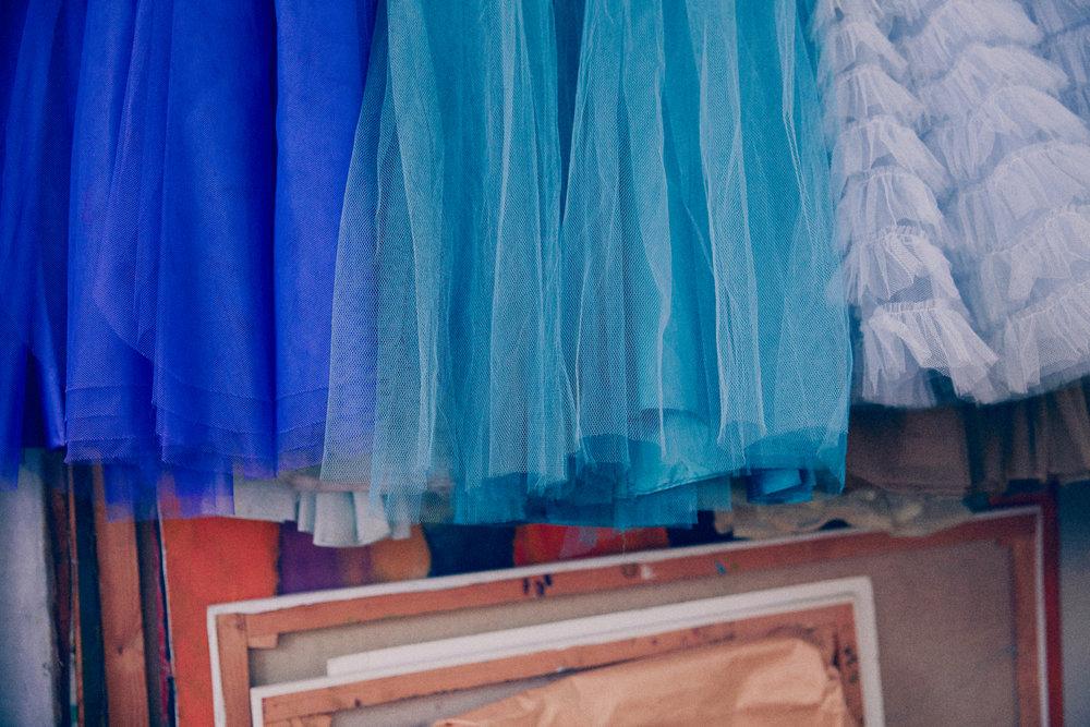 Elsas atelje Foto Emily Dahl 9.jpg