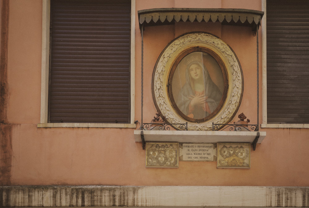 Rome Photo Emily Dahl-36.jpg