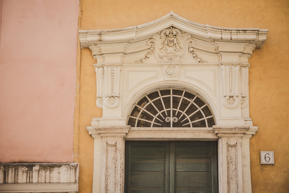Rome Photo Emily Dahl-35.jpg