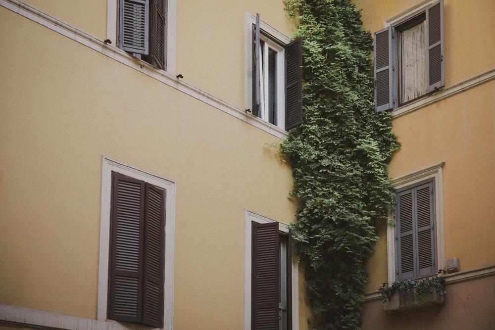 Rome Photo Emily Dahl-38.jpg