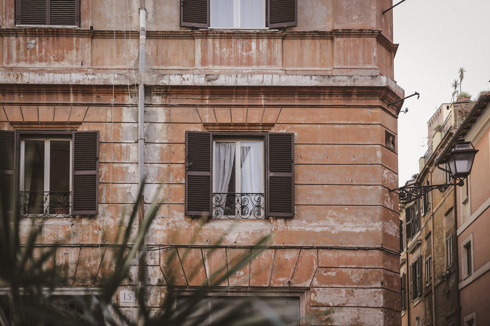 Rome Photo Emily Dahl-37.jpg