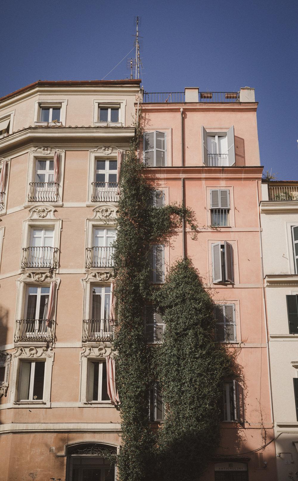 Rome Photo Emily Dahl-39.jpg