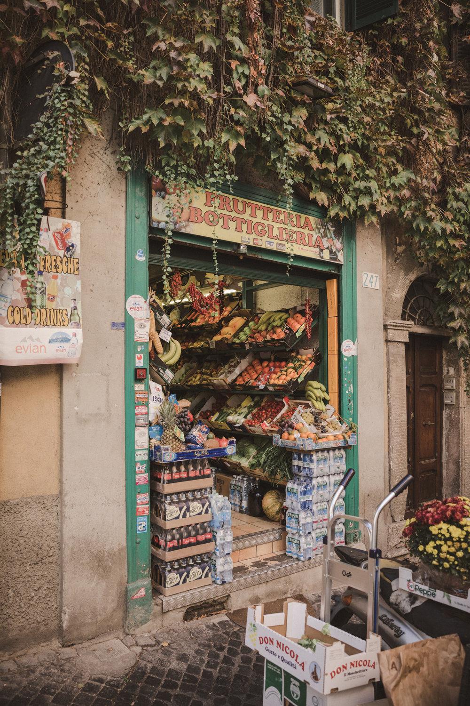 Rome Photo Emily Dahl-41.jpg