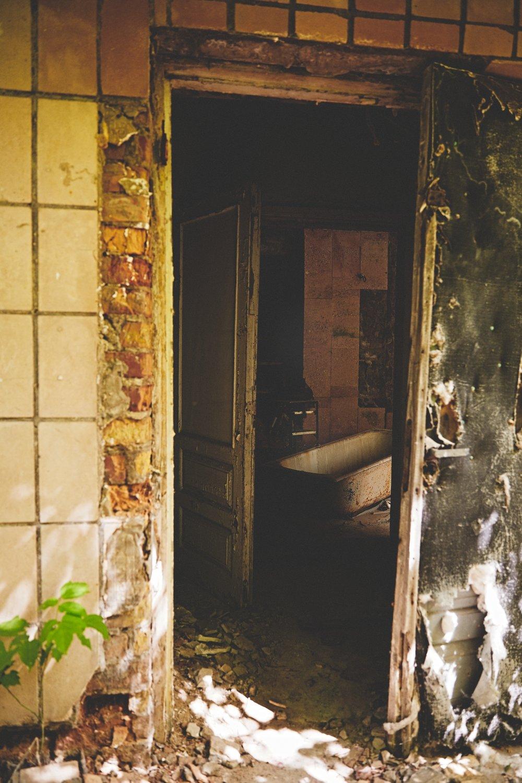 0H9A0143Chernboyl Pripyat Foto Emily Dahl.jpg