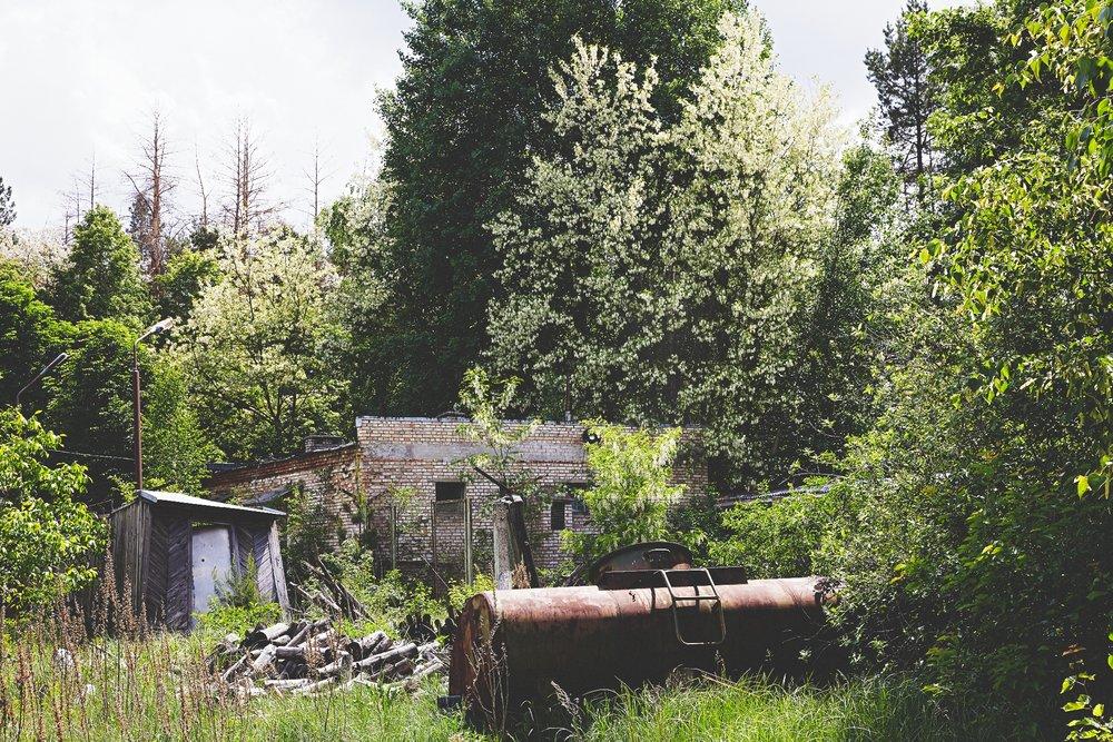 0H9A0136Chernboyl Pripyat Foto Emily Dahl.jpg