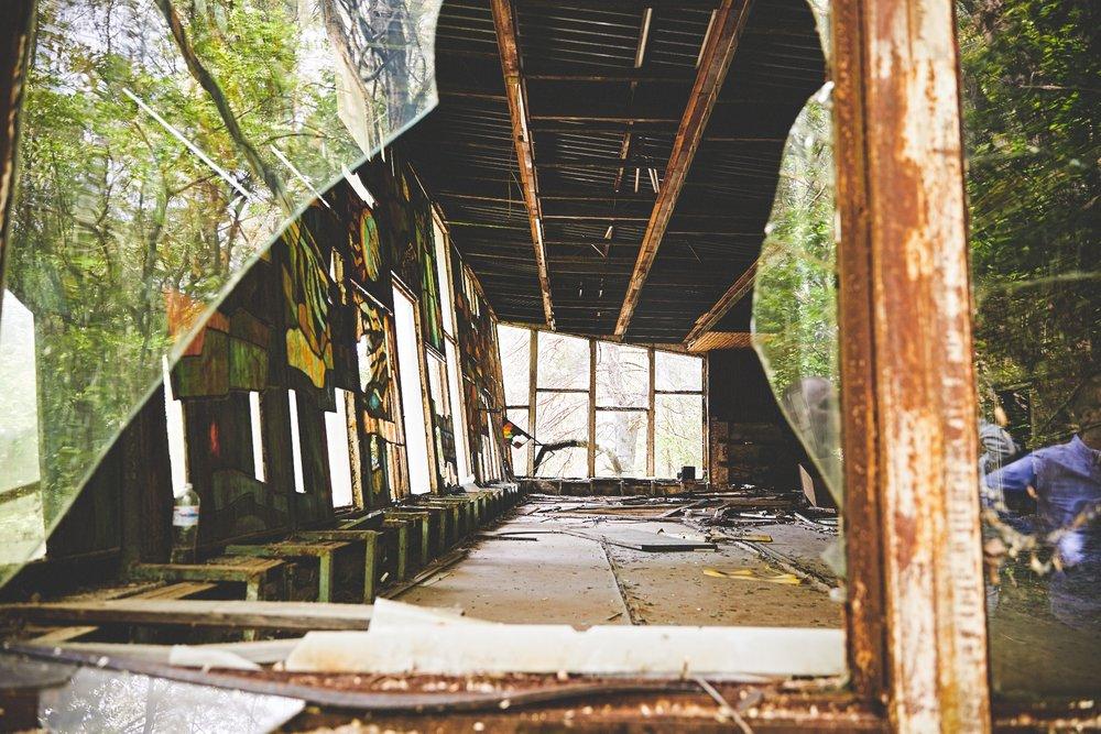 0H9A0148Chernboyl Pripyat Foto Emily Dahl.jpg