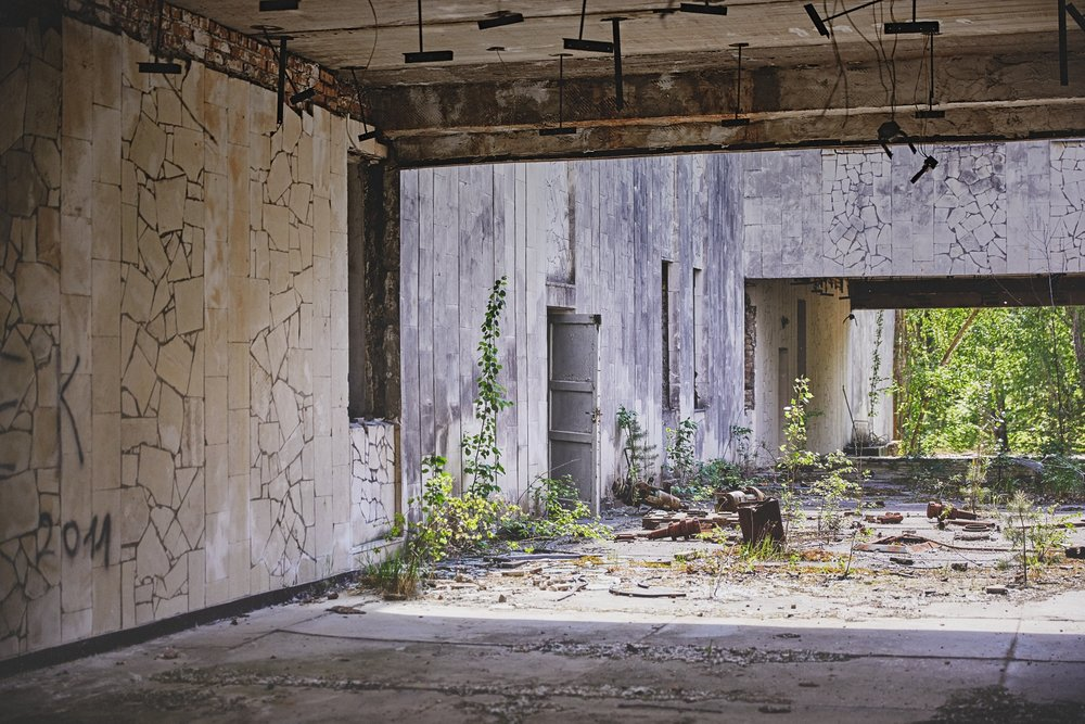 0H9A0160Chernboyl Pripyat Foto Emily Dahl.jpg
