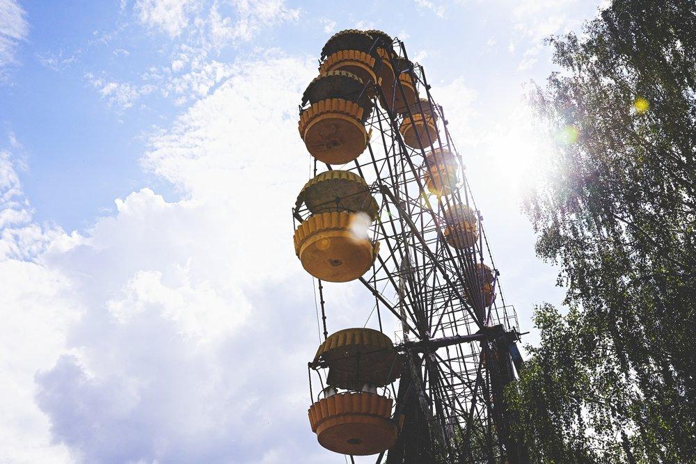 0H9A0169Chernboyl Pripyat Foto Emily Dahl.jpg