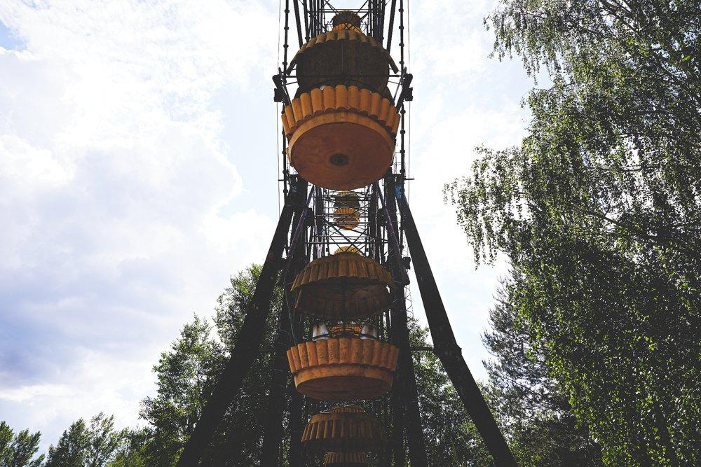 0H9A0171Chernboyl Pripyat Foto Emily Dahl.jpg