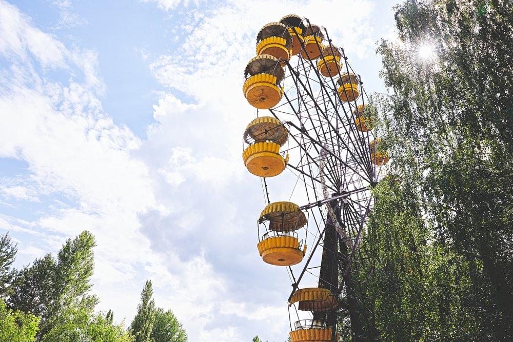 0H9A0172Chernboyl Pripyat Foto Emily Dahl.jpg