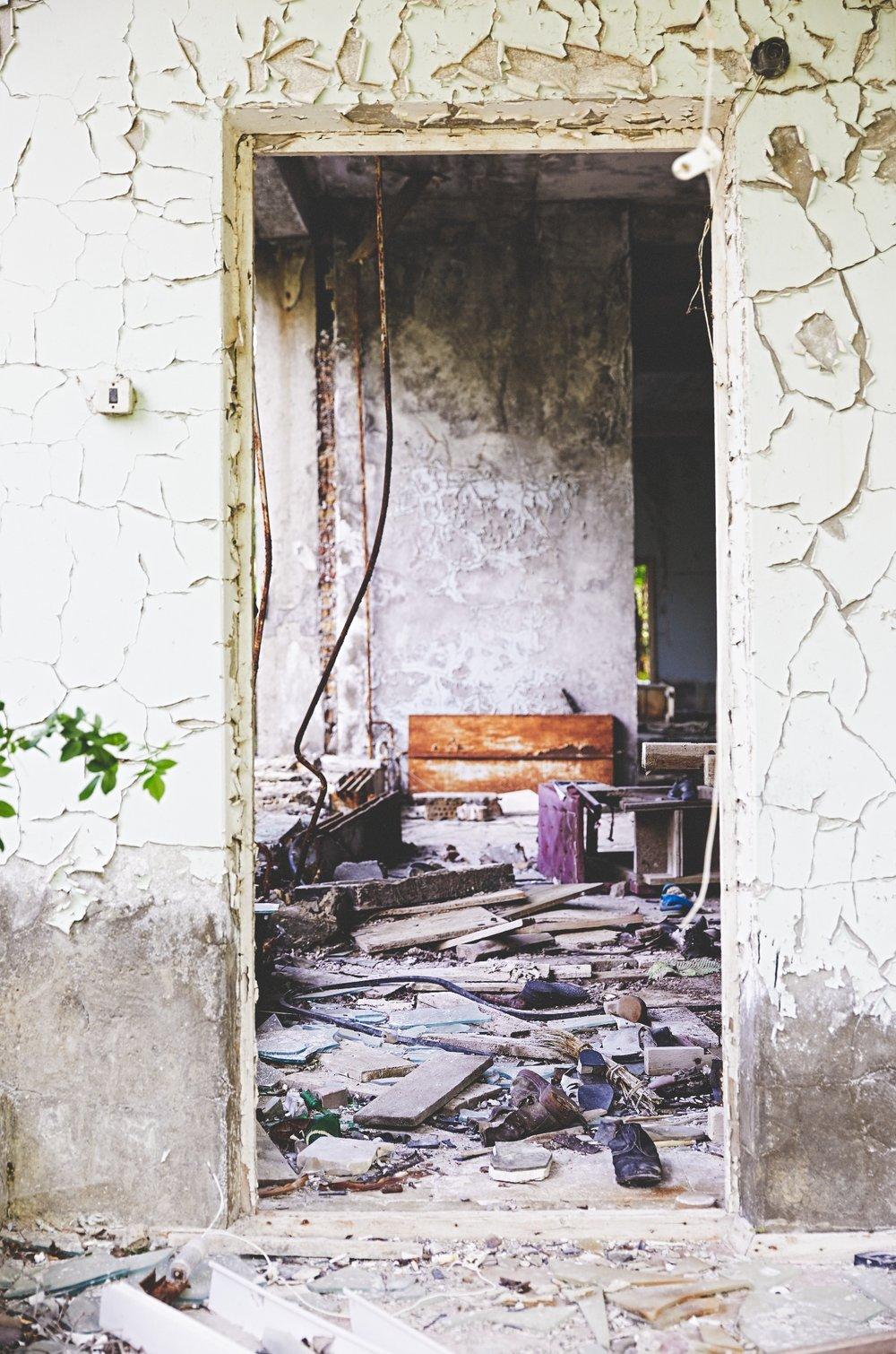 0H9A0184Chernboyl Pripyat Foto Emily Dahl.jpg