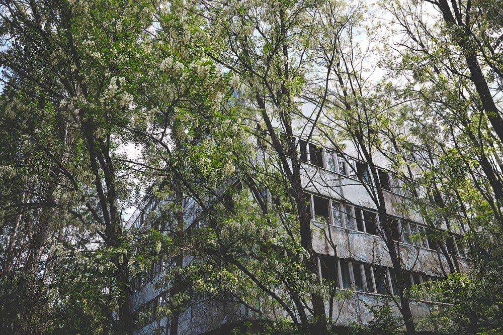 0H9A0182Chernboyl Pripyat Foto Emily Dahl.jpg
