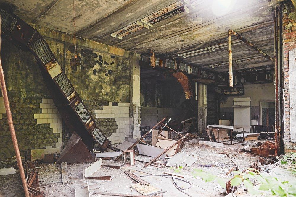 0H9A0188Chernboyl Pripyat Foto Emily Dahl.jpg