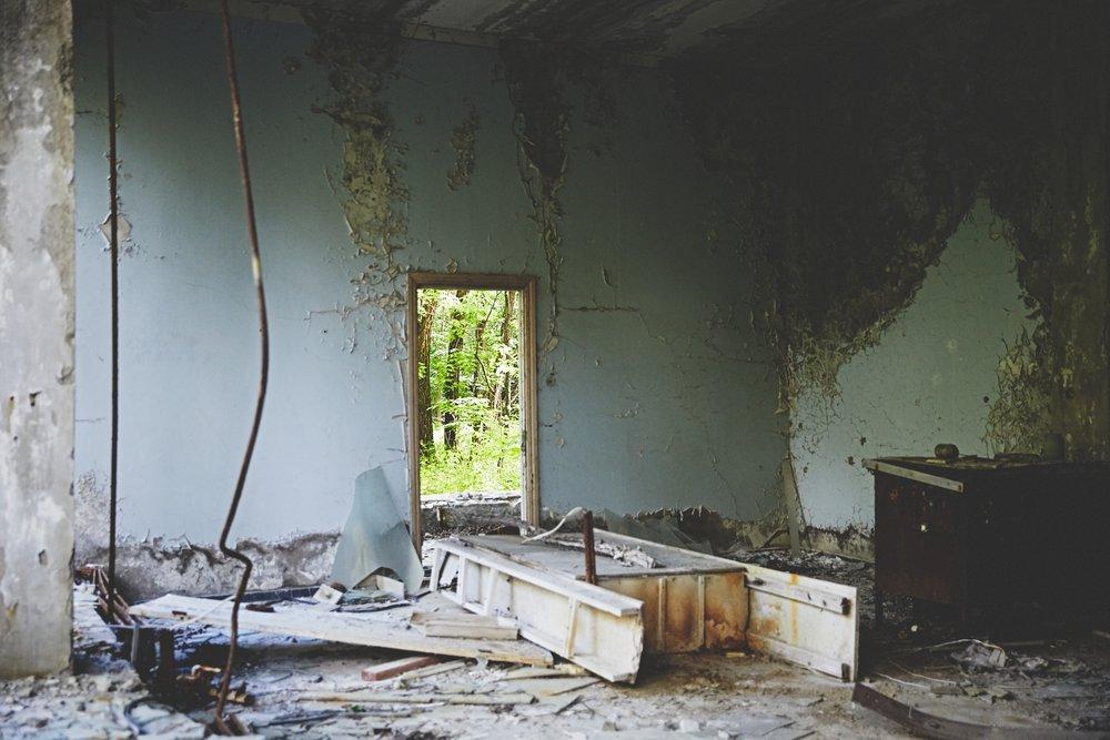 0H9A0195Chernboyl Pripyat Foto Emily Dahl.jpg