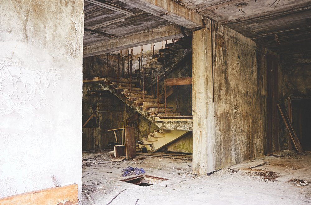 0H9A0192Chernboyl Pripyat Foto Emily Dahl.jpg