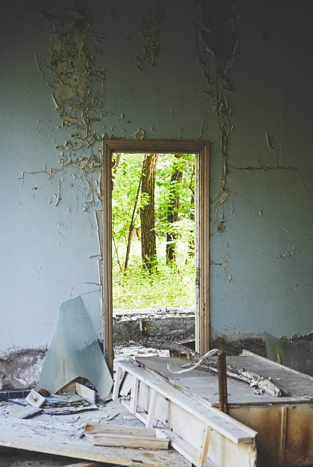 0H9A0199Chernboyl Pripyat Foto Emily Dahl.jpg
