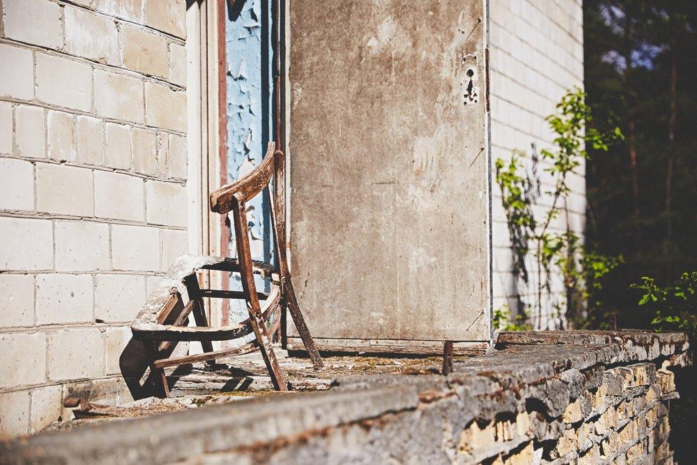 0H9A0219Chernboyl Pripyat Foto Emily Dahl.jpg