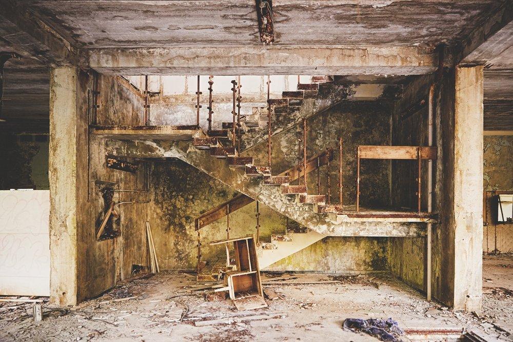 0H9A0202Chernboyl Pripyat Foto Emily Dahl.jpg
