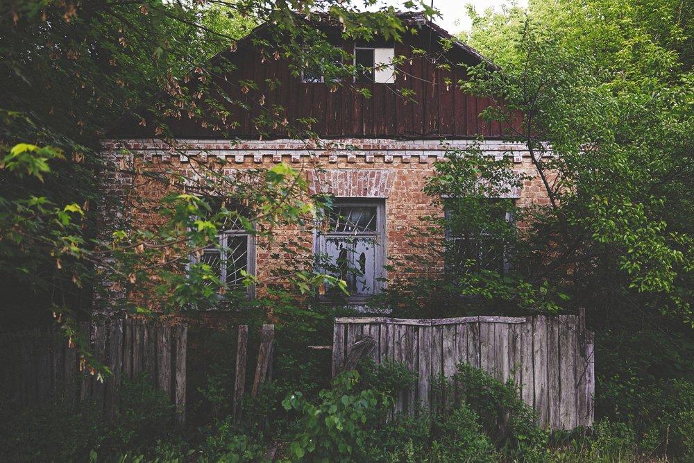 0H9A0238Chernboyl Pripyat Foto Emily Dahl.jpg
