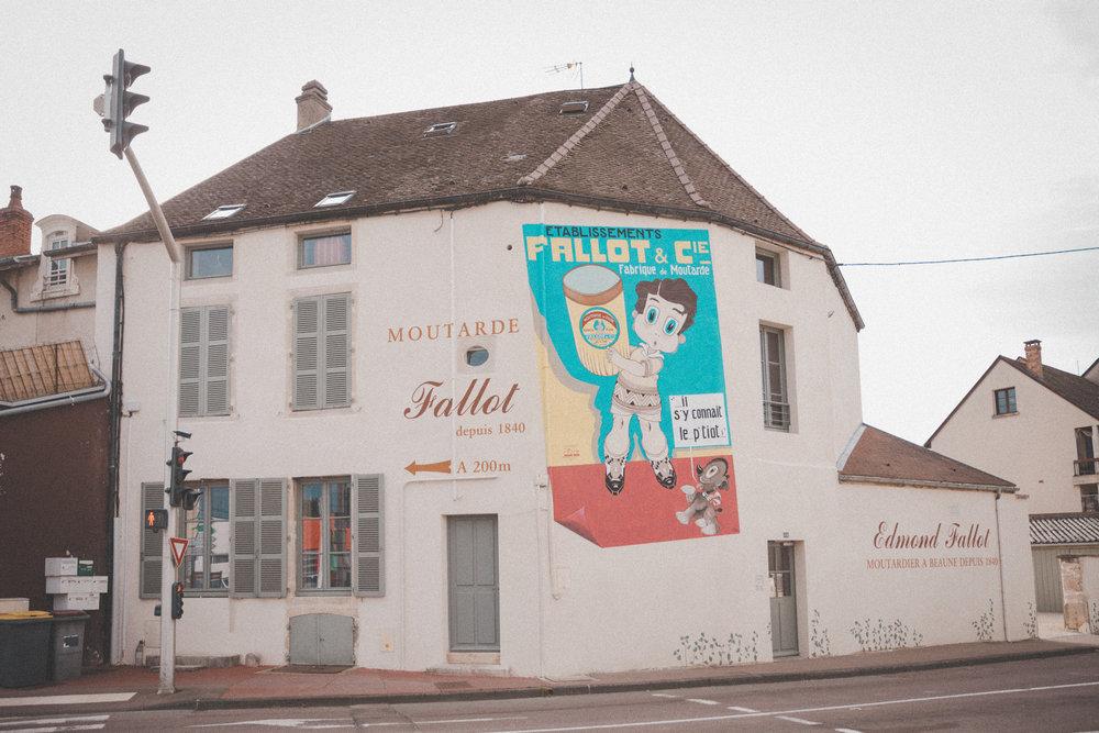 France and Spain Photo Emily Dahl-3.jpg
