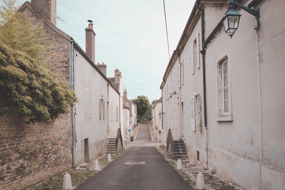 France and Spain Photo Emily Dahl-5.jpg