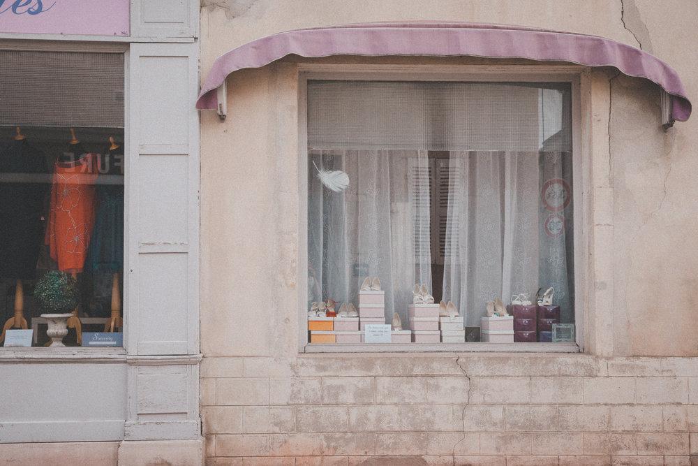 France and Spain Photo Emily Dahl-6.jpg