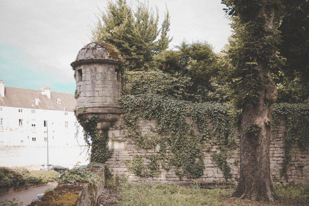 France and Spain Photo Emily Dahl-7.jpg