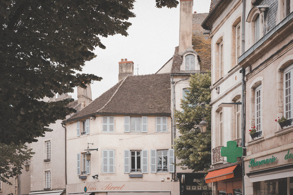 France and Spain Photo Emily Dahl-10.jpg