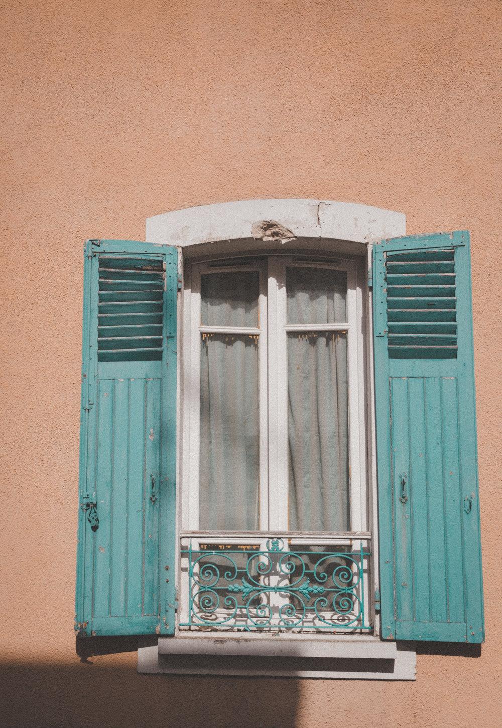 Vichy Photo Emily Dahl-17.jpg