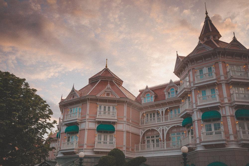 Disney resort Photo Emily Dahl-3.jpg