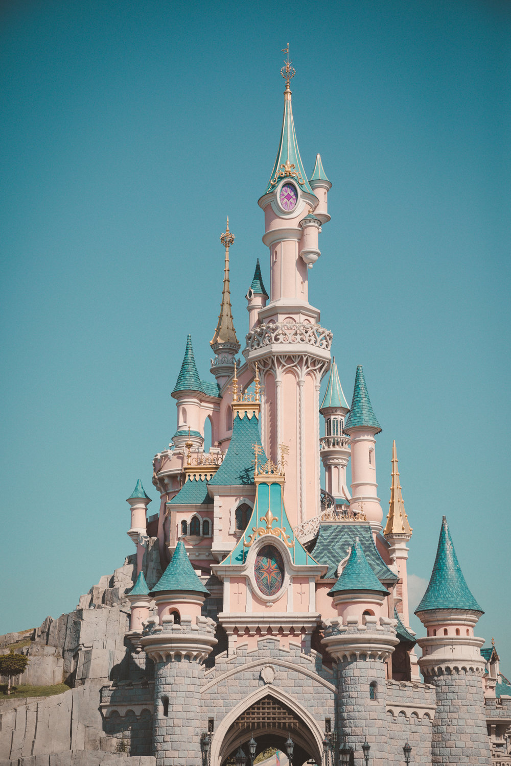 Disneyland Paris Photo Emily Dahl-6.jpg