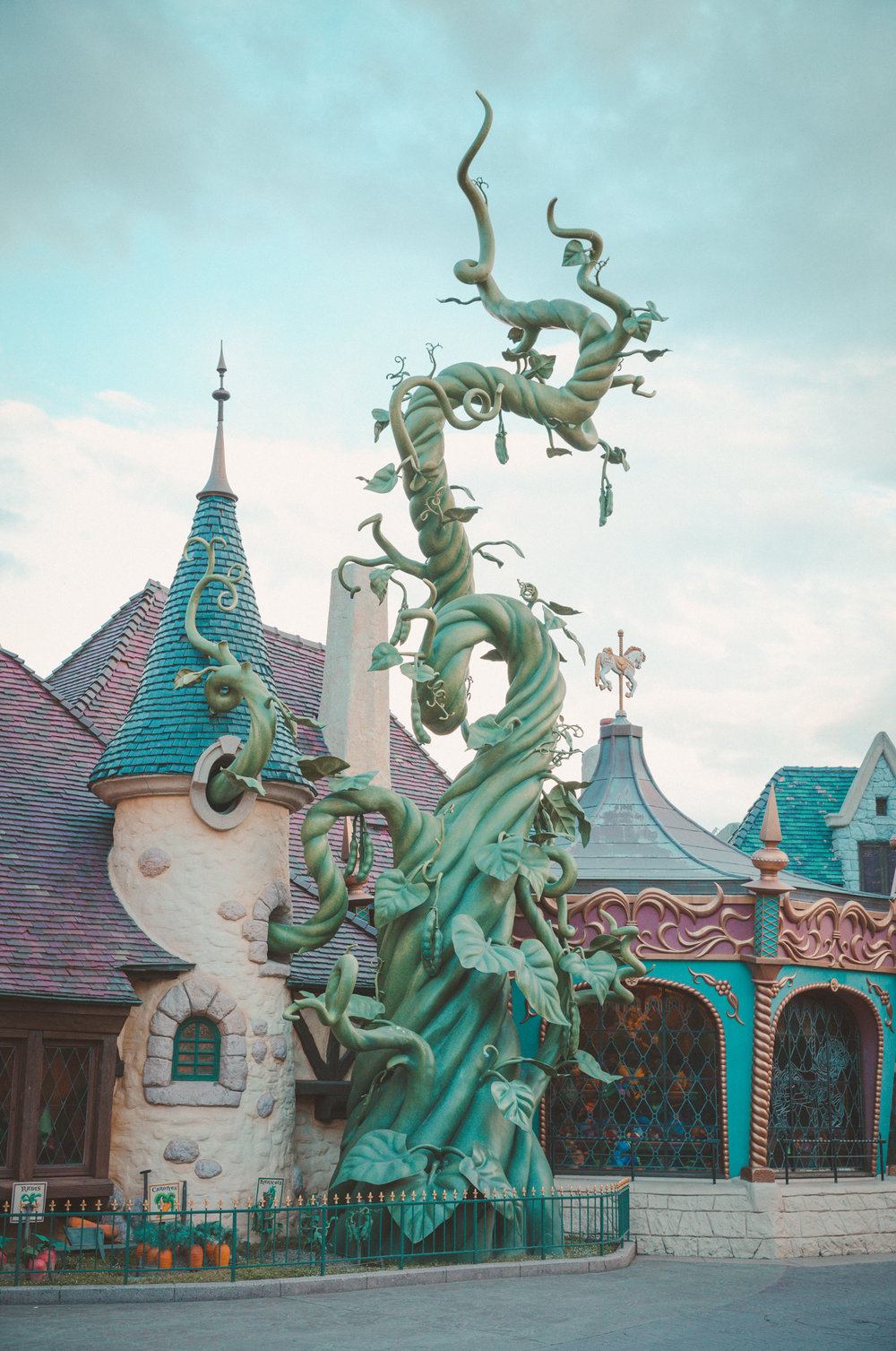 Disneyland Paris Photo Emily Dahl-13.jpg