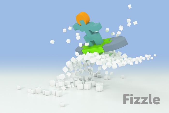 Voyages-Fizzle_700.jpg