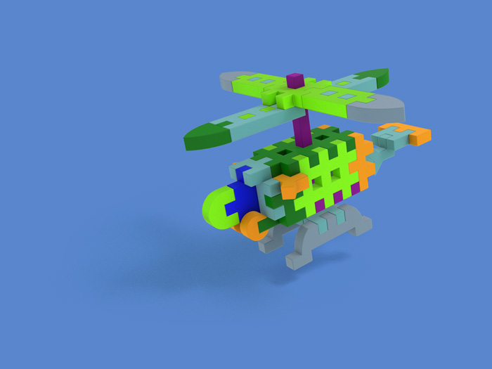 Voyages-Helicopter_700.jpg