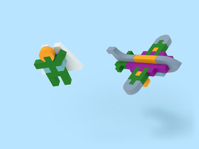 Voyages-JetPackPlane_700.jpg