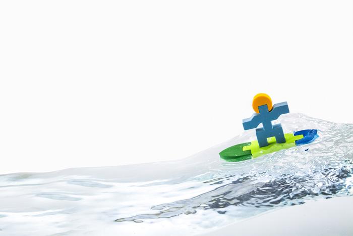 Voyages-Surfing_700.jpg