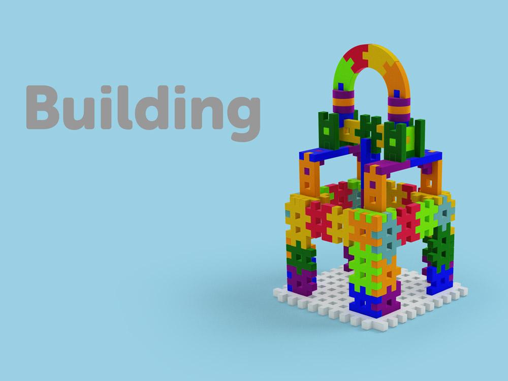 Adv-Building_1000.jpg