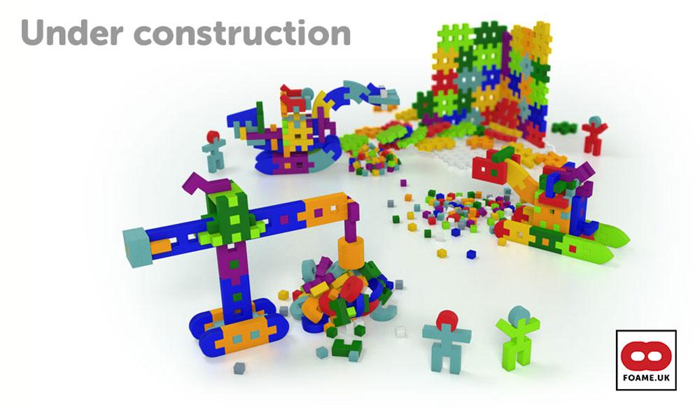 Adv-UnderConstruction_1000.jpg