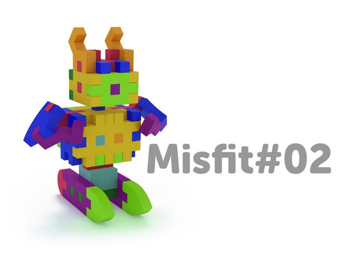 Adv-Misfit.02._700.jpg