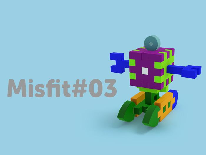Adv-Misfit.03_700.jpg