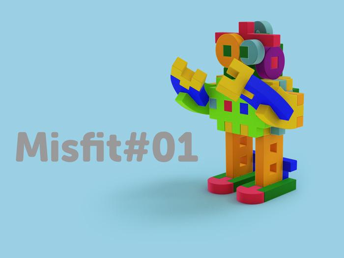 Adv-Misfit.01_700.jpg