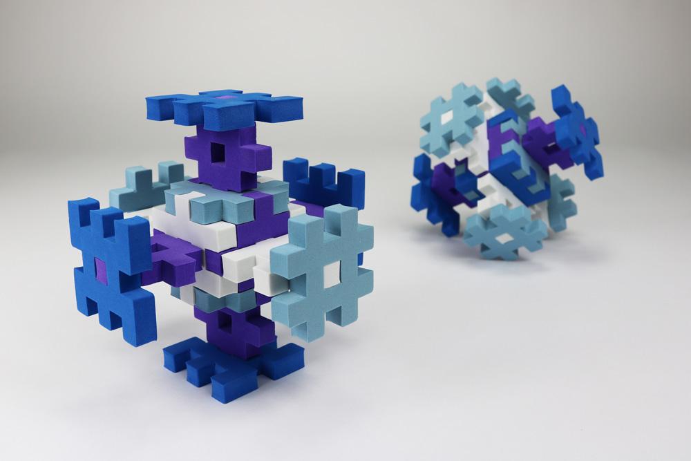 Cube-Purple-Jaxx_1000.jpg