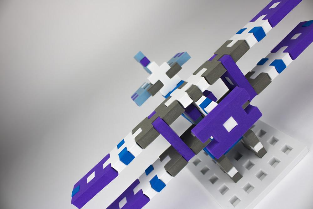 Fidget-Purple-Plane_1000.jpg