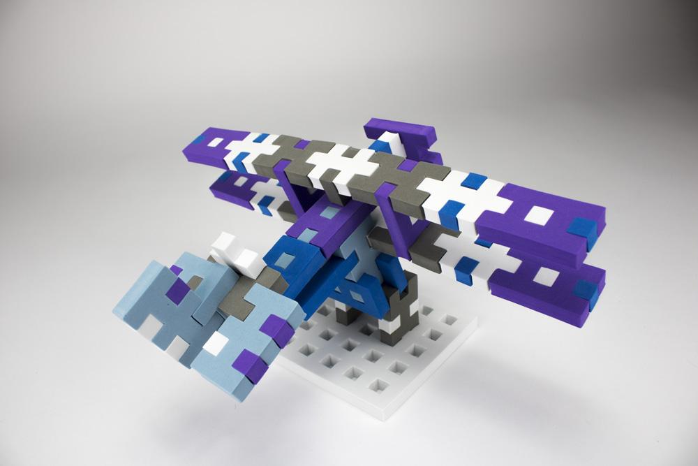Fidget-Plane-Purple_1000.jpg