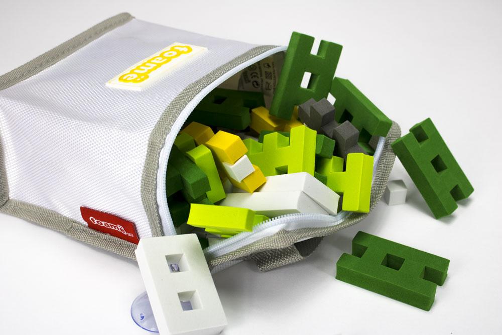 Fidget-Green-Bits_1000.jpg