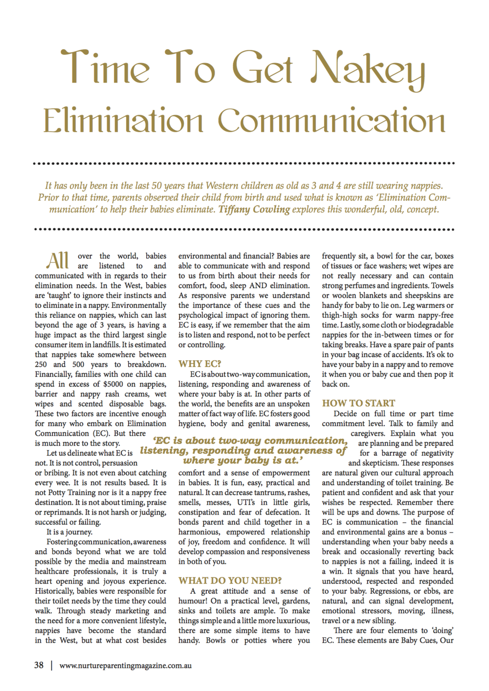 Elimination Communication Page 1.png