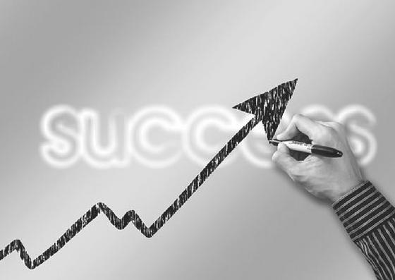 Coaching traject - Het groeitraject met een sterke financiële basis is een opleiding voor ambitieuze, gedreven ondernemers die een krak zijn in hun vak. Om je zaak te laten groeien. Op een gezonde en stabiele basis. Op een manier dat je ondervindt dat jij de baas bent van de cijfers.