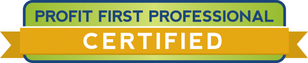 profit-first-certified-1024x212.png